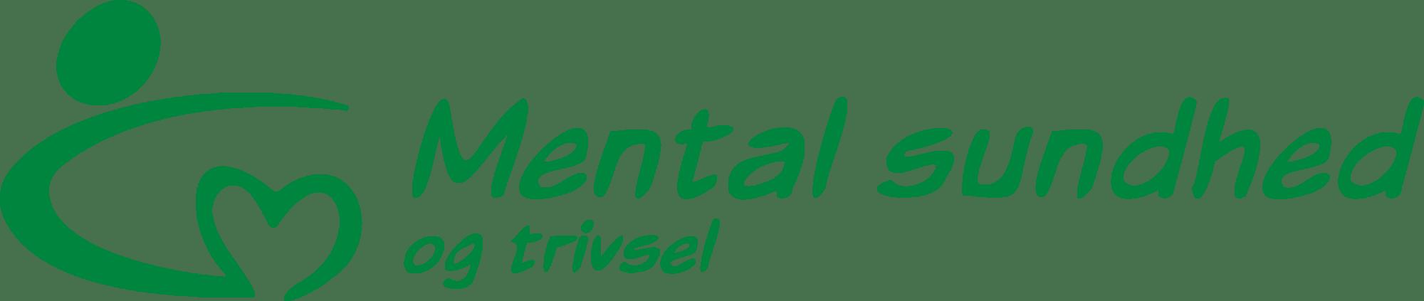 Mental sundhed og trivsel